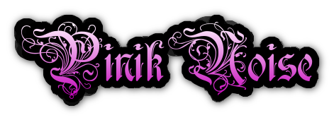 劇団PinkNoise -ピンクノイズ-